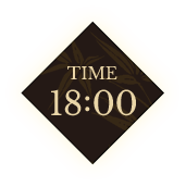 TIME 18:00