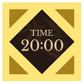20:00